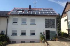 Photovoltaik-Anlage-66386-St.Ingbert-Saarland-