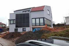 Photovoltaik_Fassade_Saarland