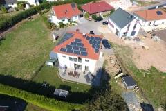 Photovoltaik_Lebach