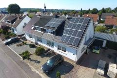 Photovoltaik_Wadgassen