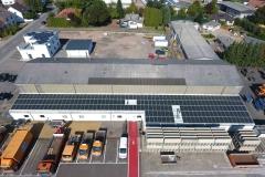 Photovoltaikanlage_Klarenthal