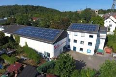 Solarenergie_Voelklingen