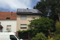 Solarstromanlage-St.Wendel-Remmesweiler