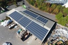 Solarstromanlage_Voelklingen