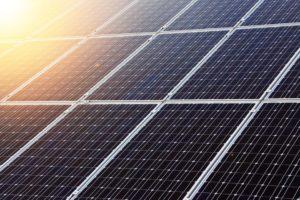 Photovoltaik Rechner - Sonneneinstrahlung auf PV-Modulen