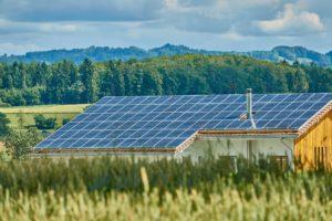 Photovoltaikversicherung Ratgeber 2018