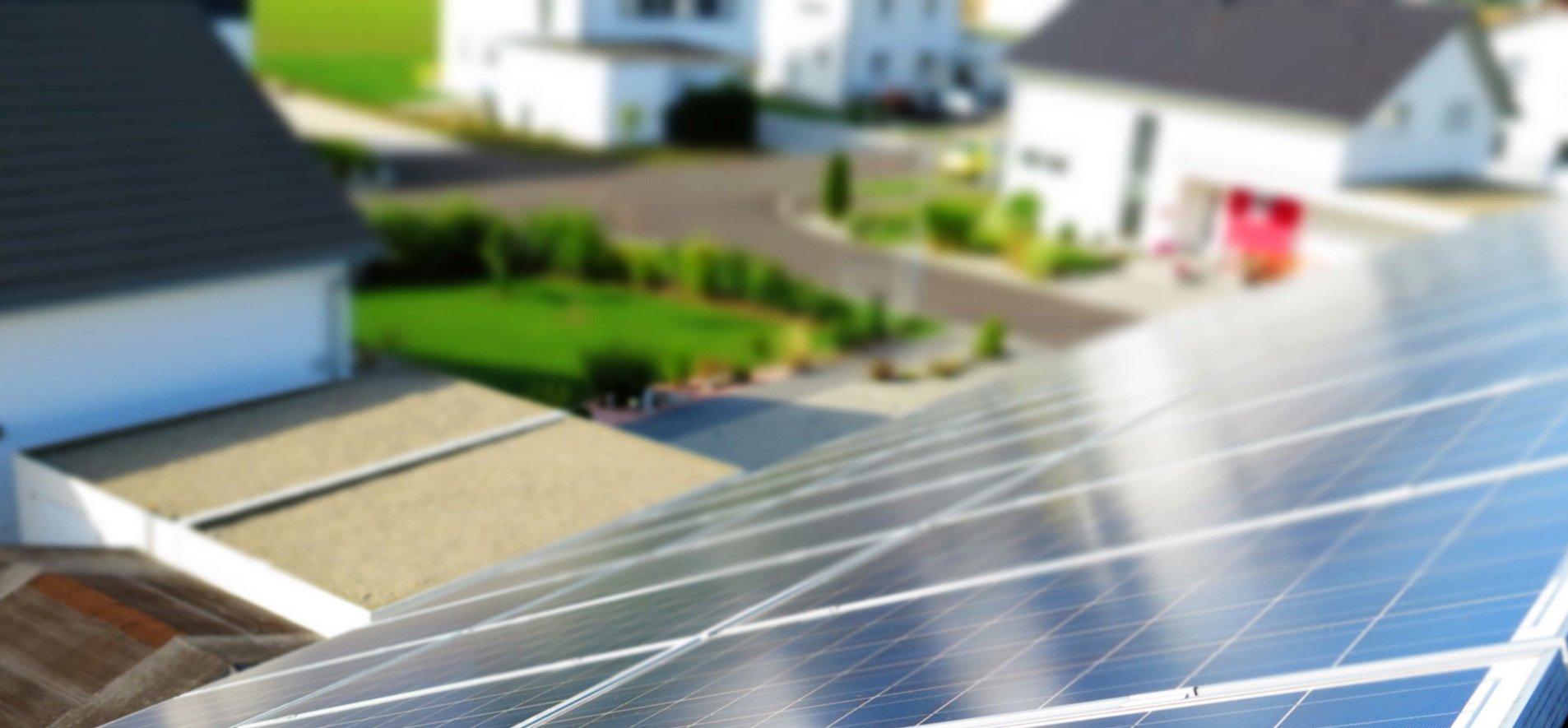 beautiful unterschied solar photovoltaik photos die sch nsten einrichtungsideen. Black Bedroom Furniture Sets. Home Design Ideas