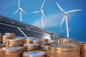Photovoltaik Einspeisevergütung 2018 Ratgeber